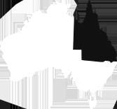 Queensland Conveyancing