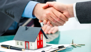 Buying or Selling property?