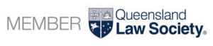 Queensland Law Society Member