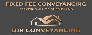 DJR Conveyancing