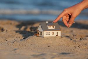 DJR Conveyancing Property Settlement Lawyer